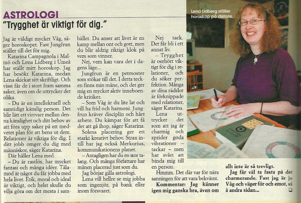 Lena Allas nr 33 2002A