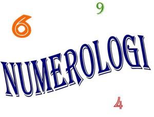 Numerologi2