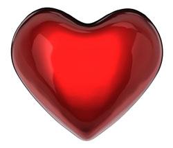 Heartweb