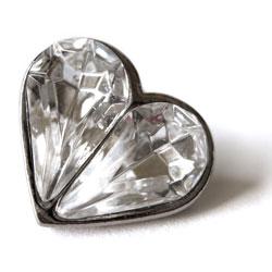 Diamondheart250
