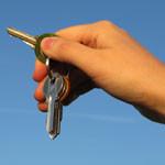 Keys3150